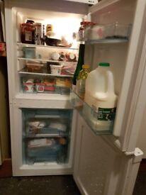 Lec t5039 fridge freezer SOLD