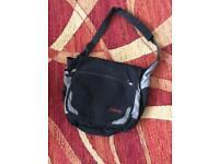 Laptop Bag - satchel style (by Jansport)