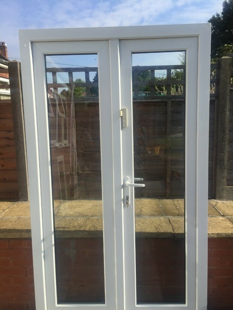 Upvc Double Glazed Patio Ads Buy Sell Used Find Great Prices