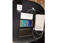 Samsung Galaxy Note 5 - Unlocked - Quick Urgent Sale
