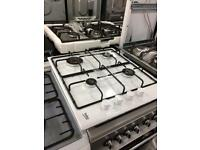 Gas Hobs Available New never Used With Warranty Offer Sell Starting From £ 62