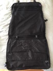 John Lewis Suit / Garment Bag