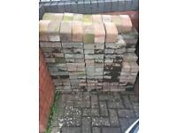 Block pathing/sold now