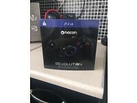 Nacon Revolution Pro Controller for PS4