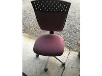 Job lot office furniture