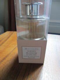 Luxury fragrant diffuser