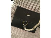 Chloe Handbags Side,Wholesale handbags