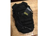 Camelbak Transformer Backpack with hydration system