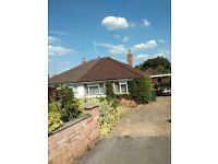 3 Bedroom Semi-Detached House to rent Amblecote Road