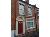 2 bed House with Large additional loft room
