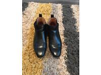 River island boys shoes