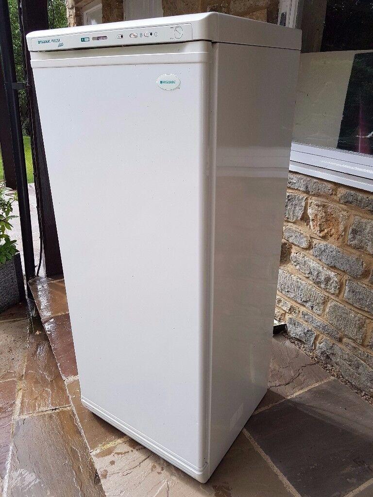 Freezer 6 drawer Frigidaire Elite