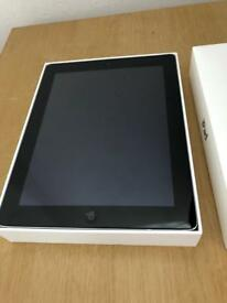 iPad 2 16gb WiFi Excellent condition