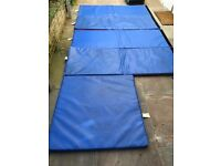 Soft Mats by Active Learning LTD.