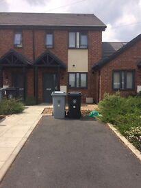 Home swap to bourne lincs