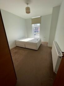 SPECIOUS 3 BEDROOM FLAT FOR RENT IN HARLOD WOOD