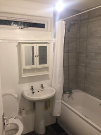 Spacious 2 Bedroom Flat to rent close to Kilmarnock Town Centre (Available Today!)