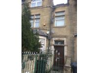 1 bedroom house in Claremont TR HMO