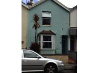 Totterdown , Lovely 2 bedroom terraced house in Sought pafter Location - (PRIVATE LET (NO FEES)