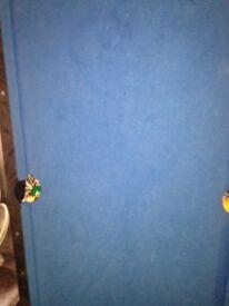 Riley 5 pool table