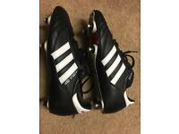 Adidas World Cup Men's Football Boots