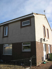 Pleasant 1 bedroom house to rent in Tranent