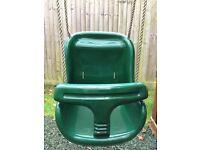 Baby/Toddler Swing Seat