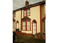 Lovely 2 double bedroom bed home