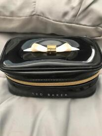 Ted Baker Jewellery Bag