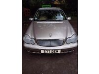 £900 only ✔Mercedes Benz - quick sale ✔✔✔