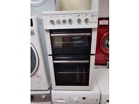 Flavel Electric Cooker With Free Delivery