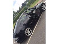 ***QUICK SALE!!! GRAB A BARGAIN!!!***Excellent Condition Lexus is200 sport***