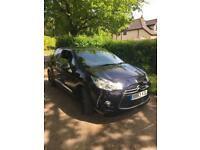Citroen DS3(Low mileage) 2013