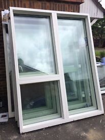 Ex Display Windows to clear.
