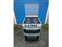 Canon Chester Gas Cooker