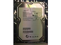 1tb 3.5 inch hard disk drive