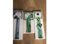 3 H&r Johnson art nouveau tiles 2