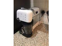 Lavazza A Modo Mio Fantasia Plus Coffee machine (RRP £170)