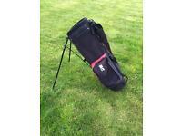 Golf bag / Golf stand bag