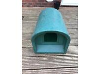 Outdoor Cat Kennel/small dog