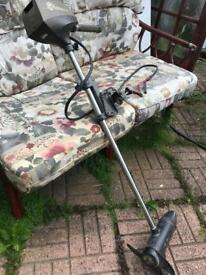 Shakespeare 33 Electric outboard for Sale