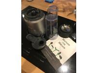 Sage Boss Smoothie Blender