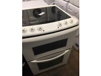 ✅ Zanussi electric cooker £ 139 can deliver and install