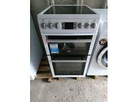 Double oven - Brand new condition 5 months old