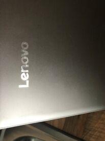 """14 """" LENOVO IDEAPAD 510S with 256gb SSD !"""