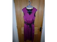 Dress Phase eight size 14
