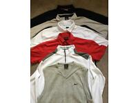 Golf tops, Large
