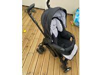 Pram/pushchair for quick sale