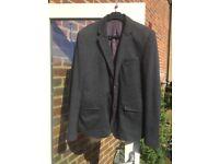 Women's Ted Baker jacket