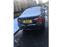 Bmw 318 2.0.lt climatronic full service mot and 06 August 20018 swap or cash